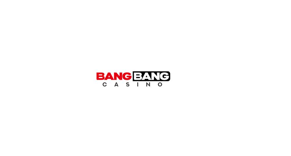 バンバンカジノ